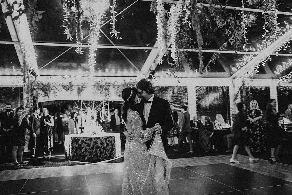 east-coast-woodstock-vermont-dark-gothic-untraditional-enchanted-forest-wedding-inspiration-lindsey-roman-photography-117.jpg