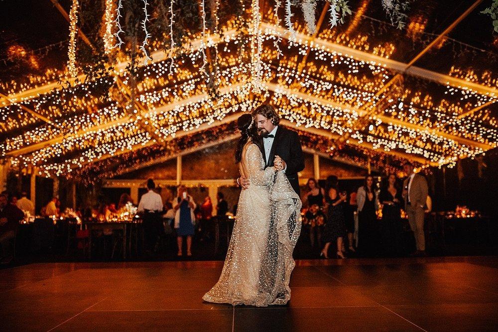 east-coast-woodstock-vermont-dark-gothic-untraditional-enchanted-forest-wedding-inspiration-lindsey-roman-photography-116.jpg
