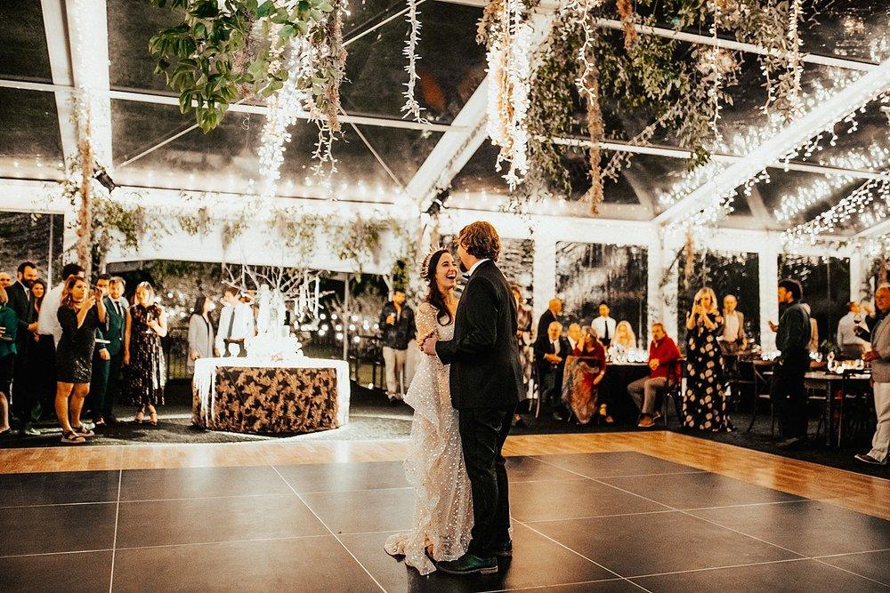 east-coast-woodstock-vermont-dark-gothic-untraditional-enchanted-forest-wedding-inspiration-lindsey-roman-photography-118.jpg