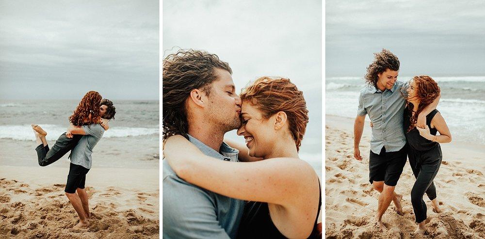jeremy-audrey-roloff-little-people-big-world-beating-50-percent-maui-couple-session-lindsey-roman-21.jpg