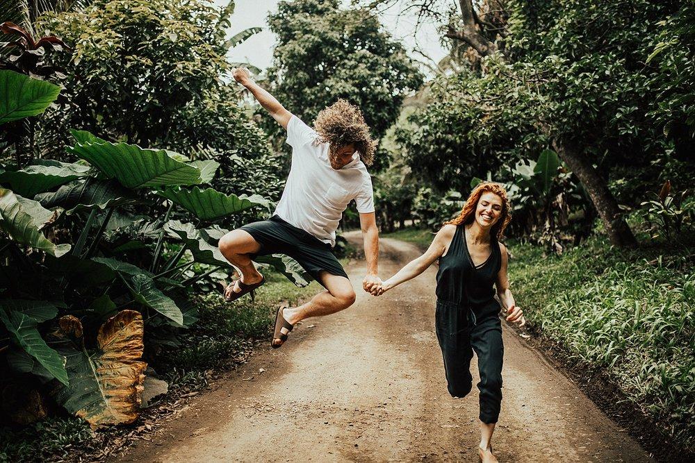 jeremy-audrey-roloff-little-people-big-world-beating-50-percent-maui-couple-session-lindsey-roman-26.jpg