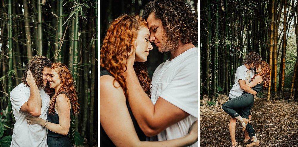 jeremy-audrey-roloff-little-people-big-world-beating-50-percent-maui-couple-session-lindsey-roman-32.jpg