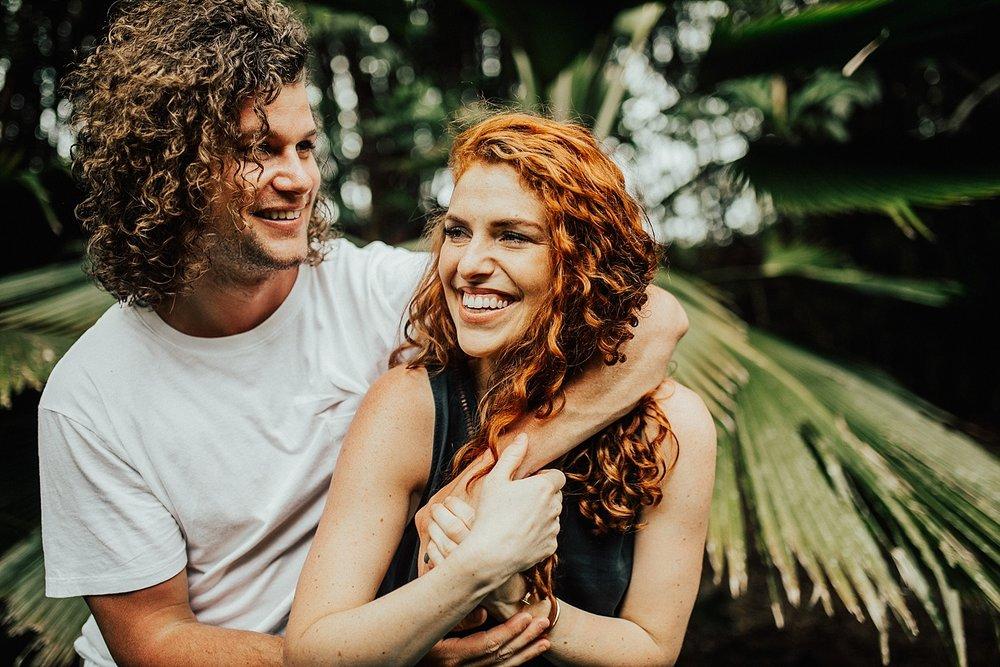 jeremy-audrey-roloff-little-people-big-world-beating-50-percent-maui-couple-session-lindsey-roman-37.jpg