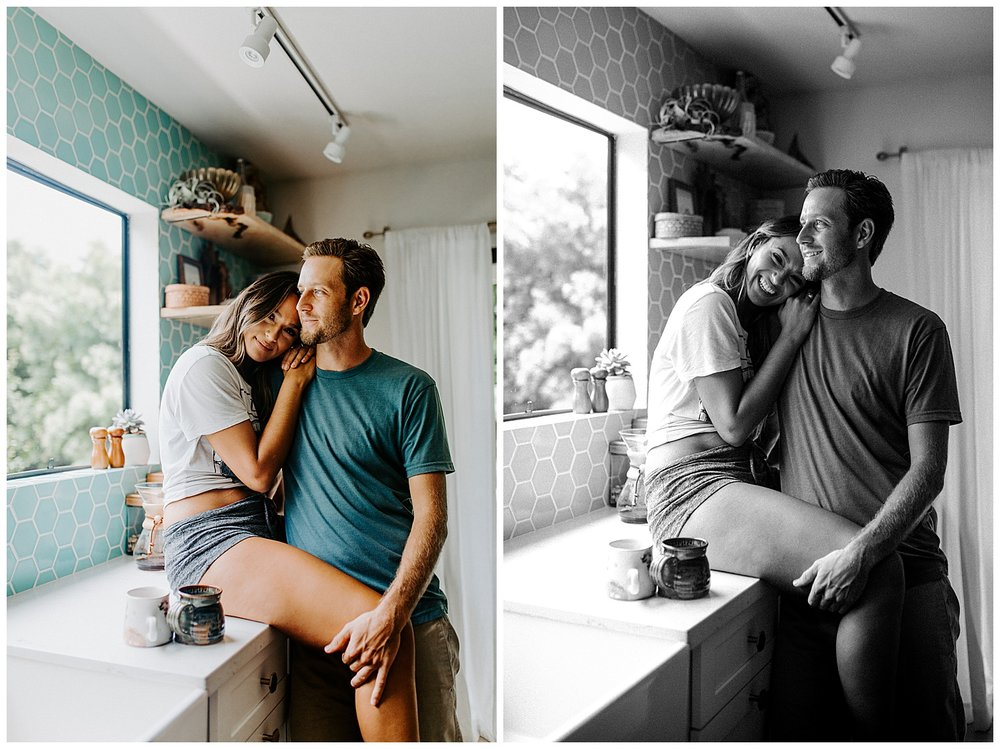 big-island-kona-hawaii-in-home-couples-session-21.jpg