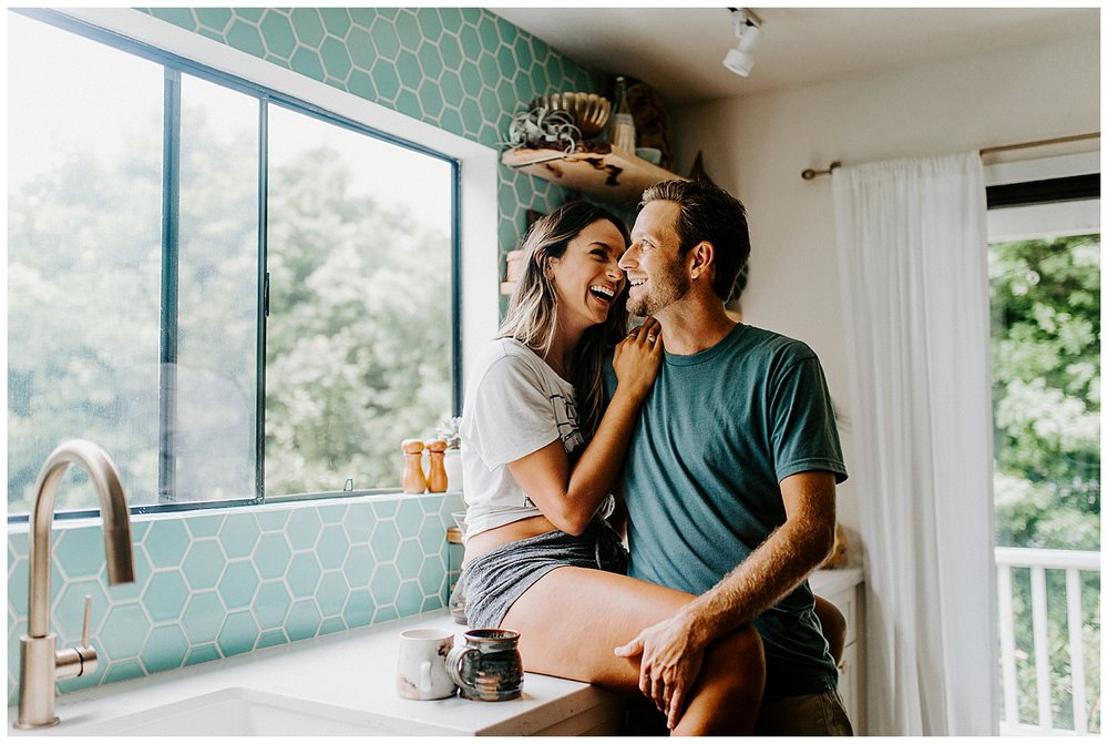 big-island-kona-hawaii-in-home-couples-session-22.jpg