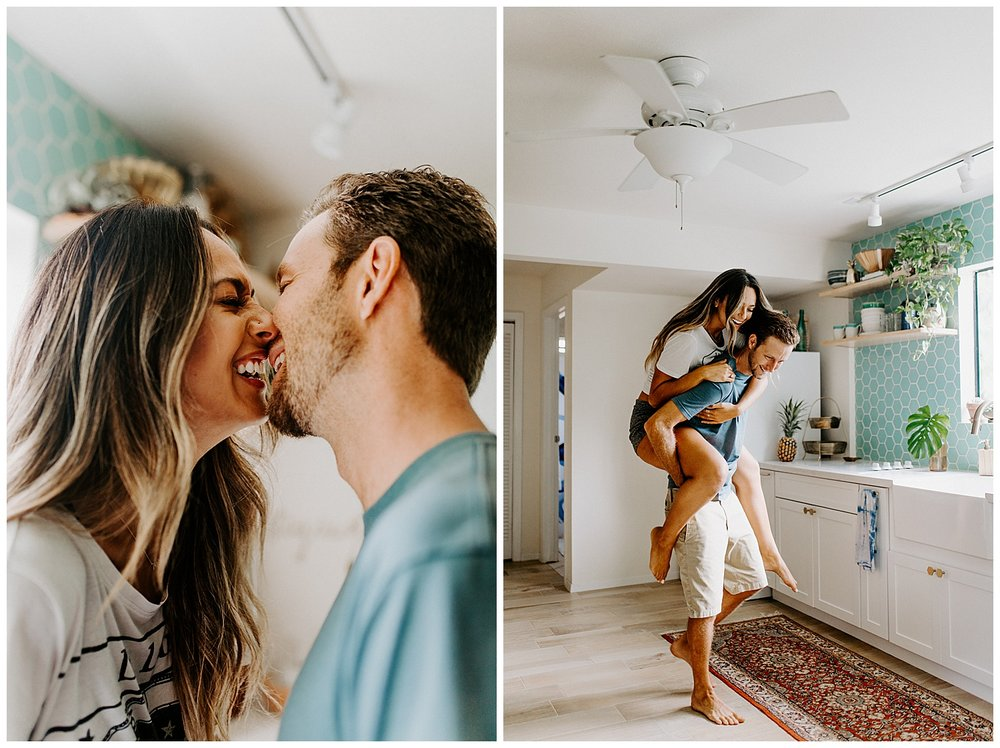 big-island-kona-hawaii-in-home-couples-session-24.jpg