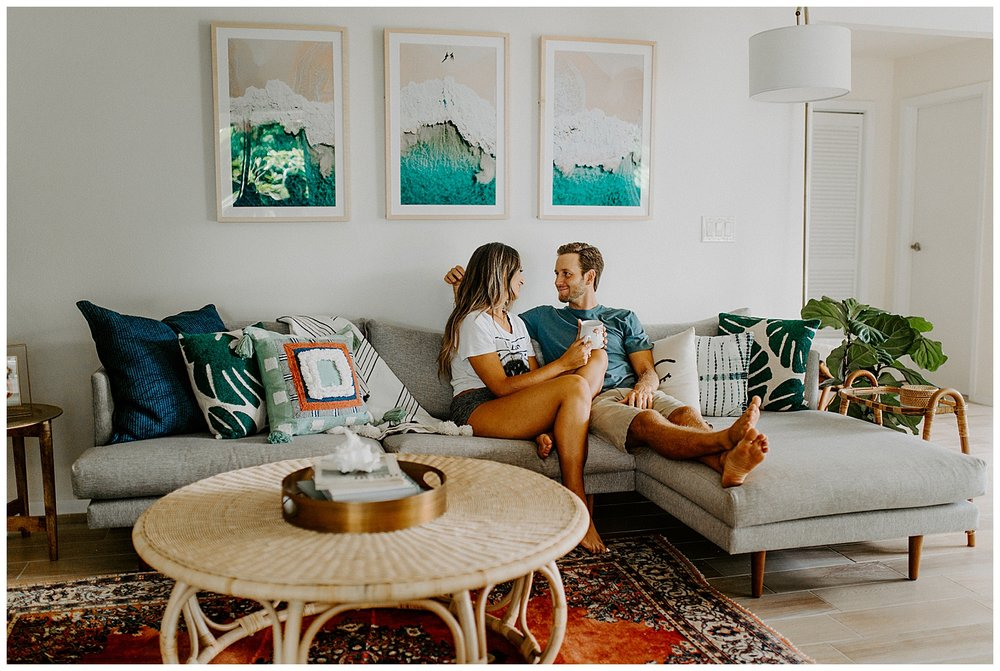 big-island-kona-hawaii-in-home-couples-session-29.jpg