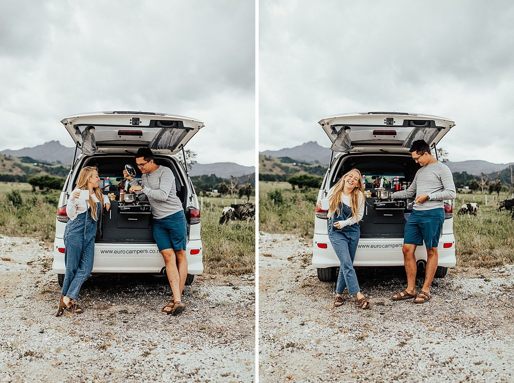 camper-van-life-freedom-camping-new-zealand-1.jpg