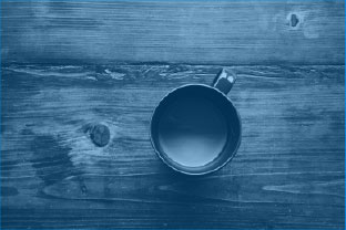 Designing your morning routine -