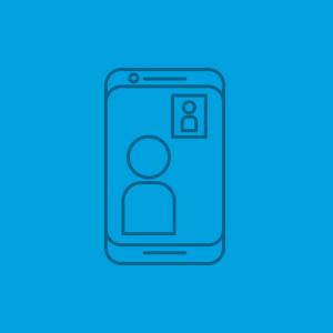 profile-squarespace.jpg