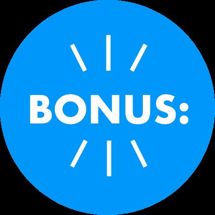 bonus@3x.png