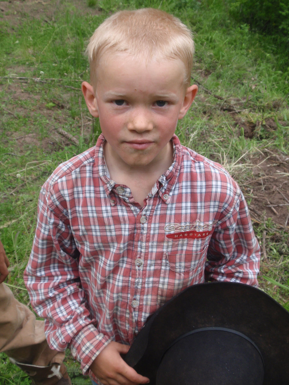 grass-fed-beef-familyP6280230.jpg