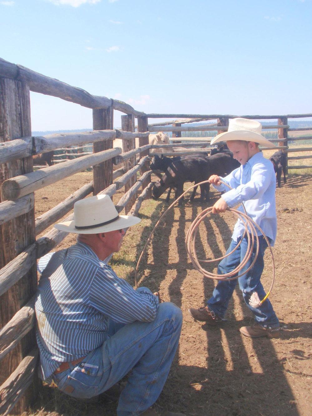 grass-fed-beef-familyP8050332.jpg