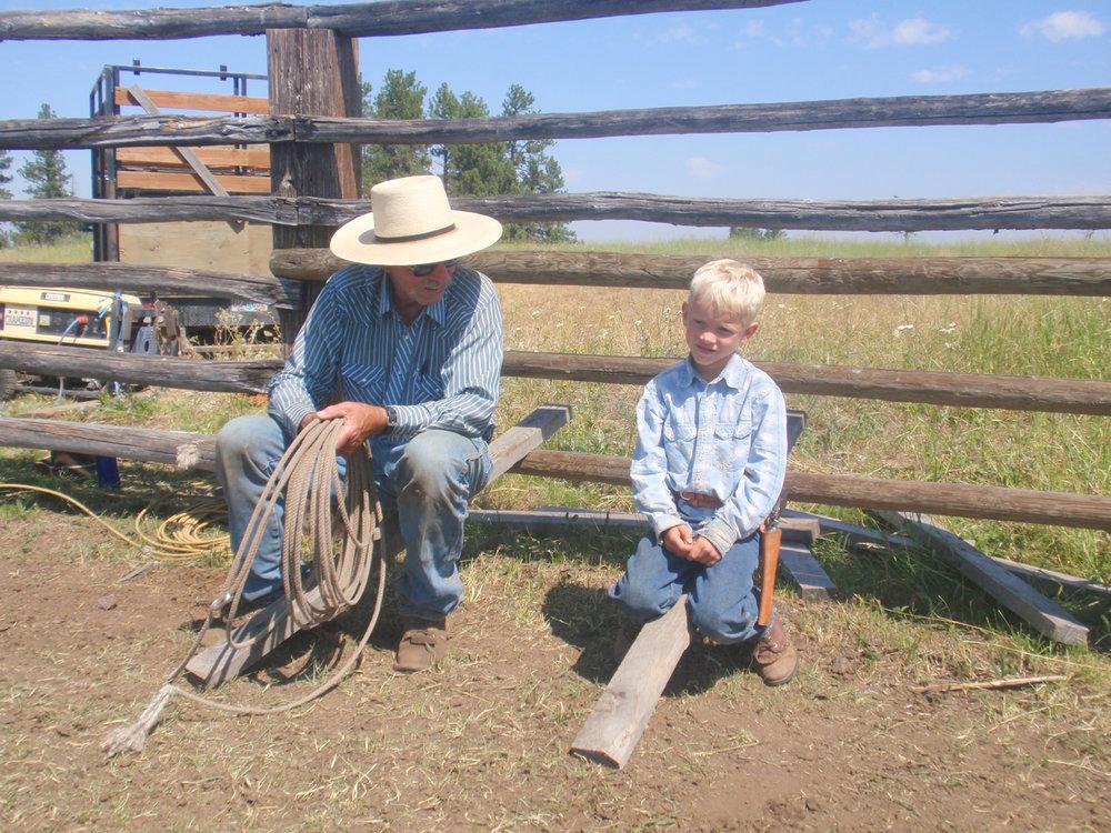 grass-fed-beef-familyP8050390.jpg