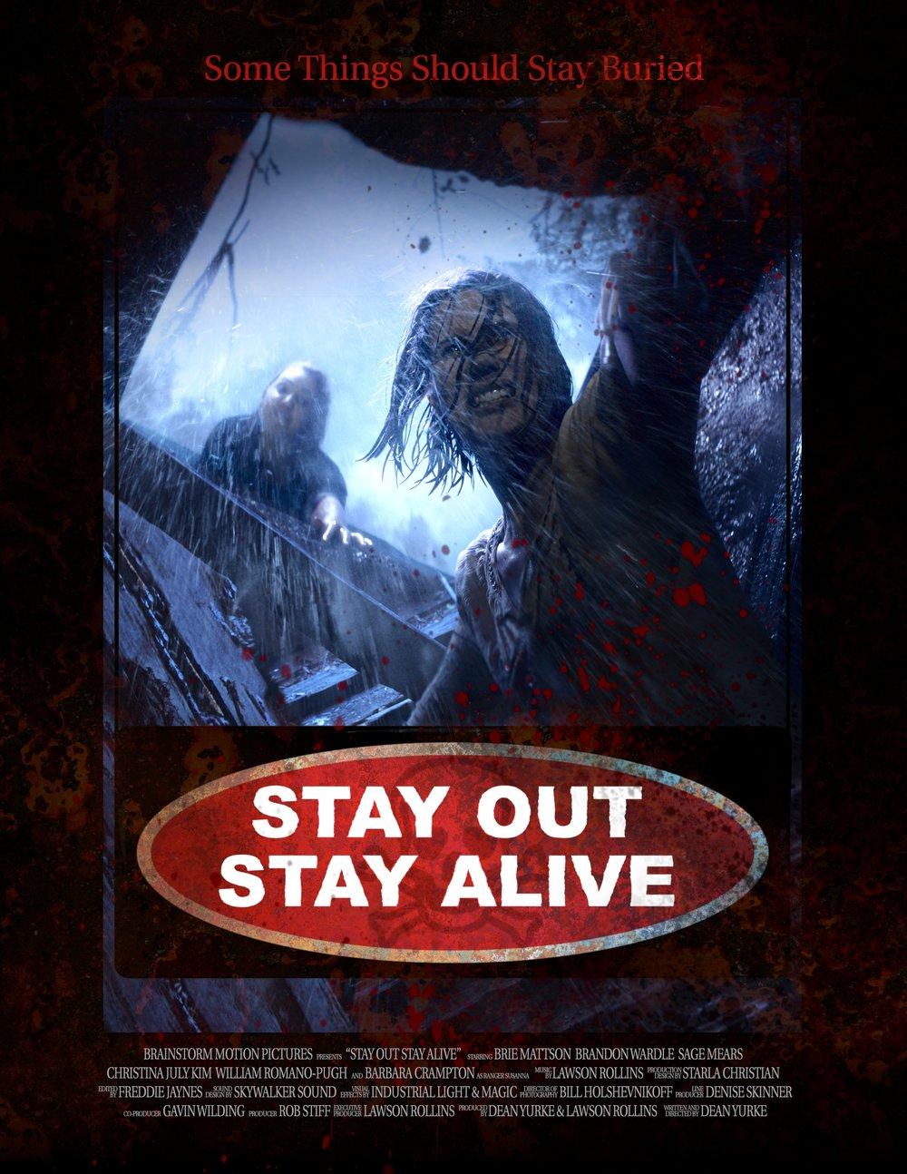 SOSA_Poster.jpg