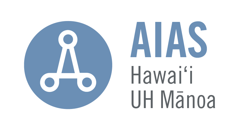 AIAS Hawaii Chapter