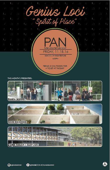 PAN Spirit of Place.JPG