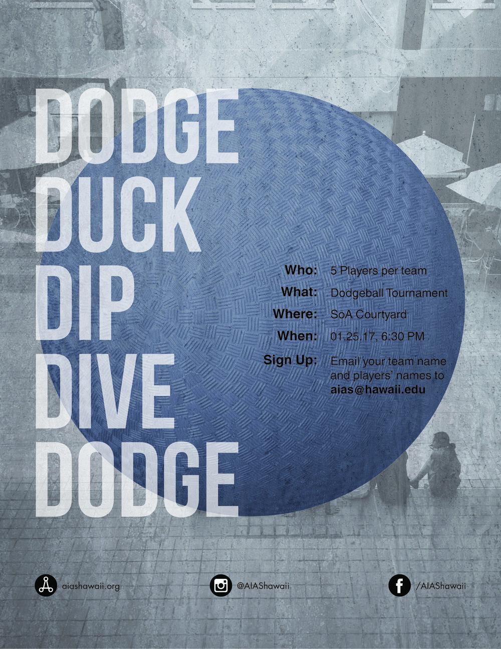 dodgeball_blue.jpg