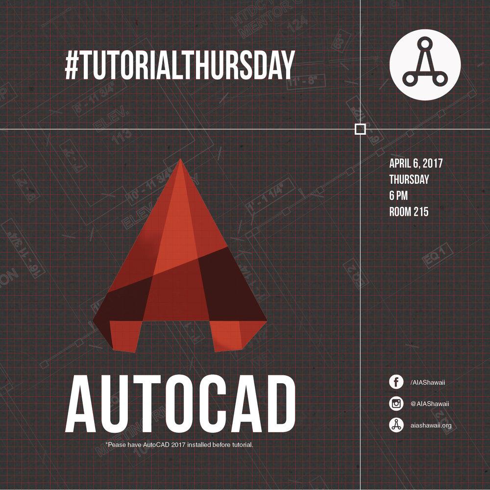 AutoCAD Tutorial.jpg