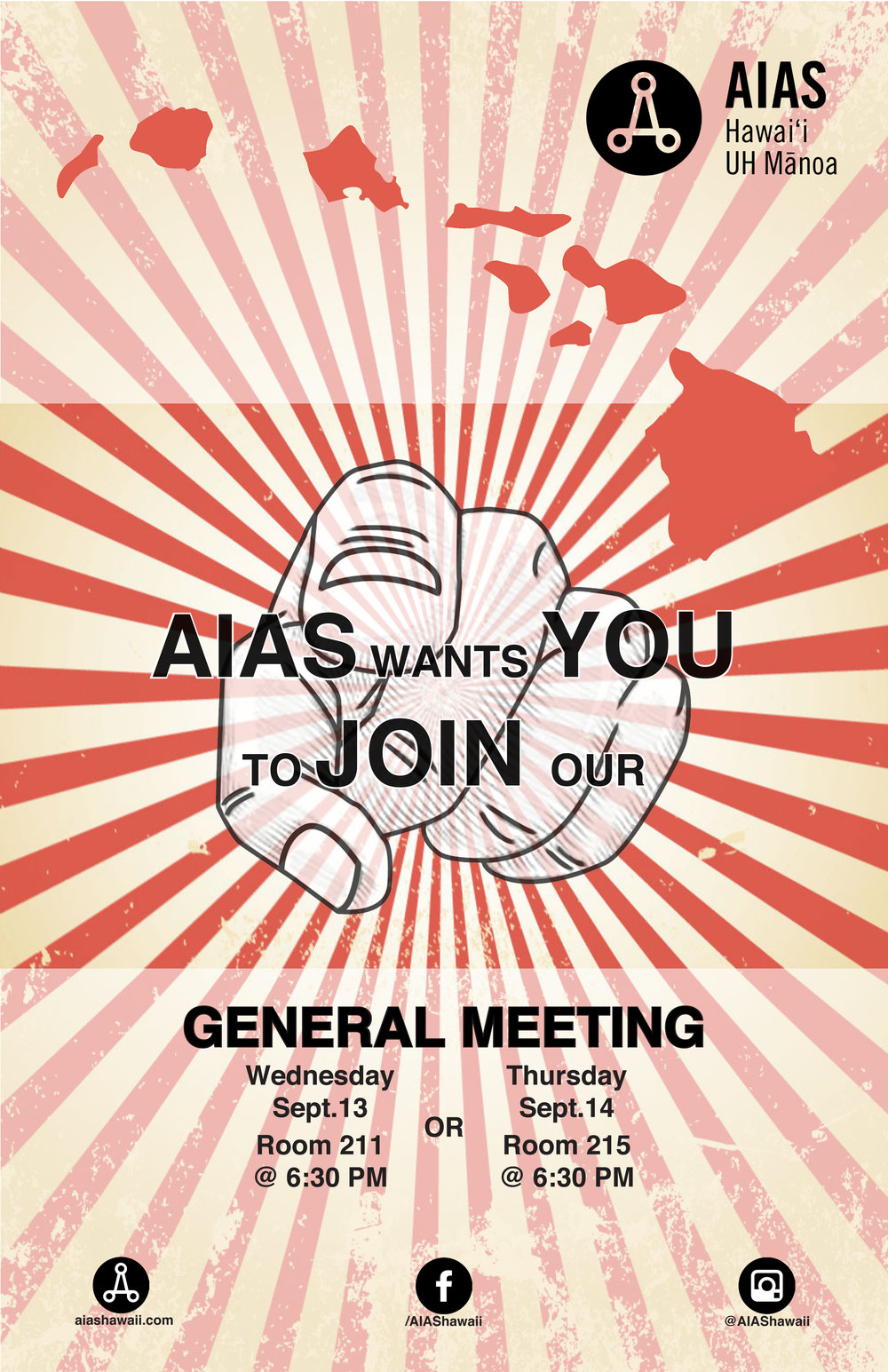 AIAS General Meeting-01.jpg