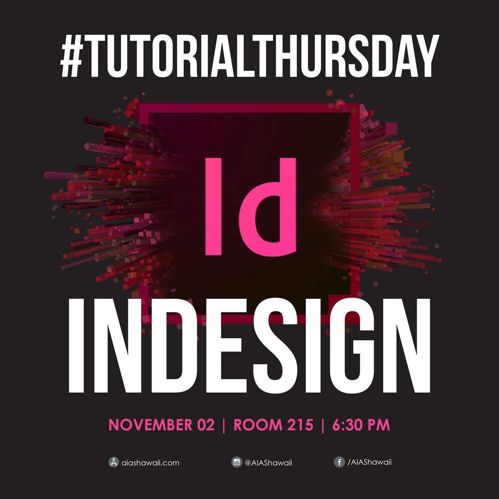 Indesign Tutorial_Final.jpg