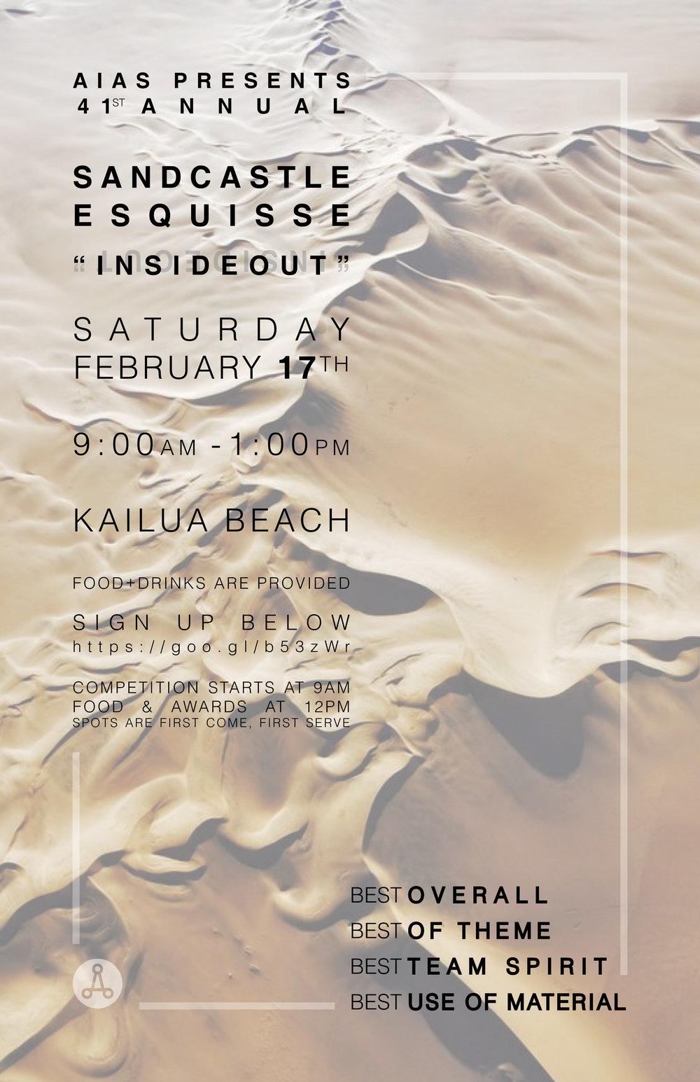 Sandcastle Esquisse Flyer.jpg