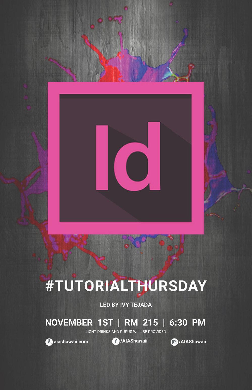 AIAS-2018 tutorial thursday poster.jpg