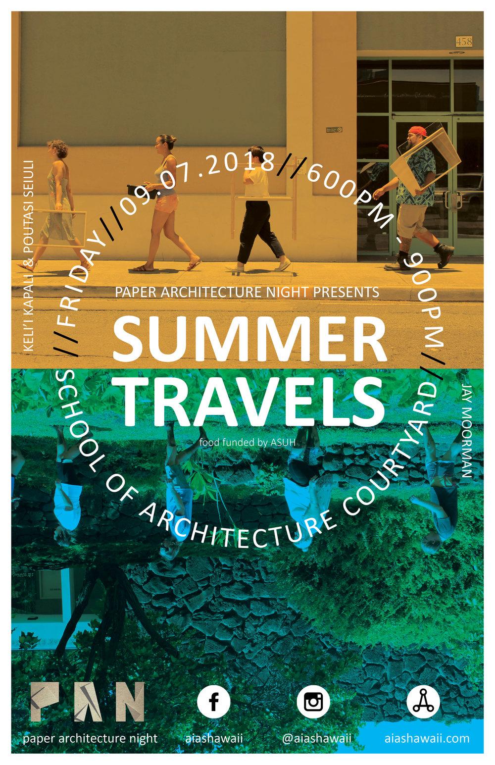PAN + Summer Travels2.jpg
