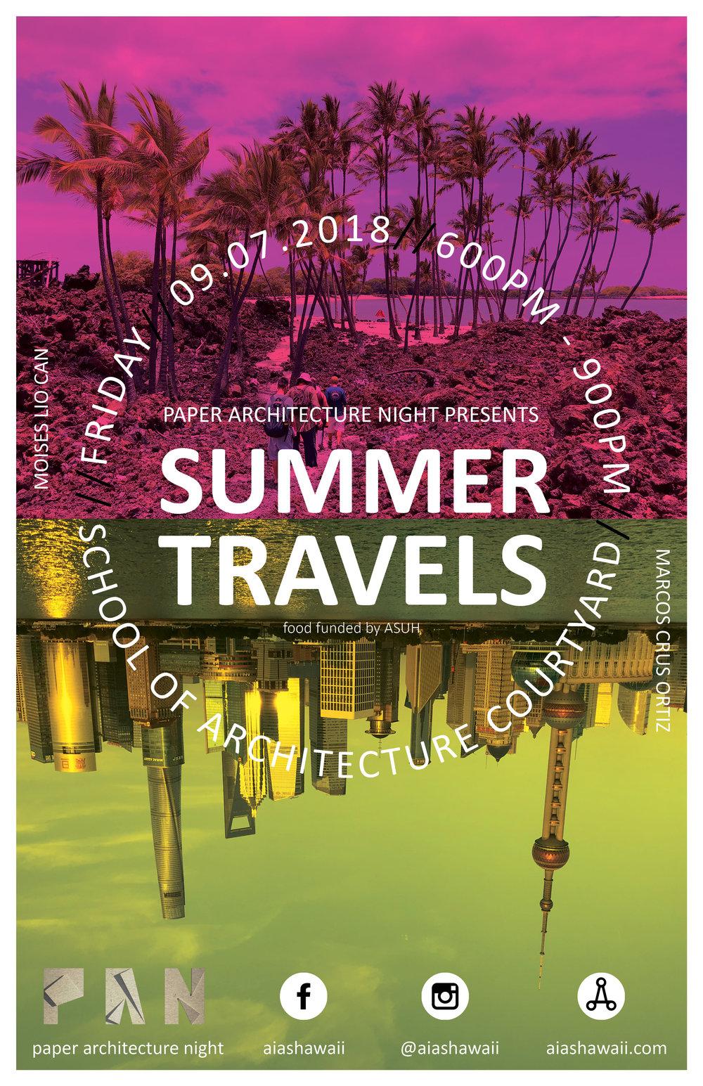 PAN + Summer Travels.jpg