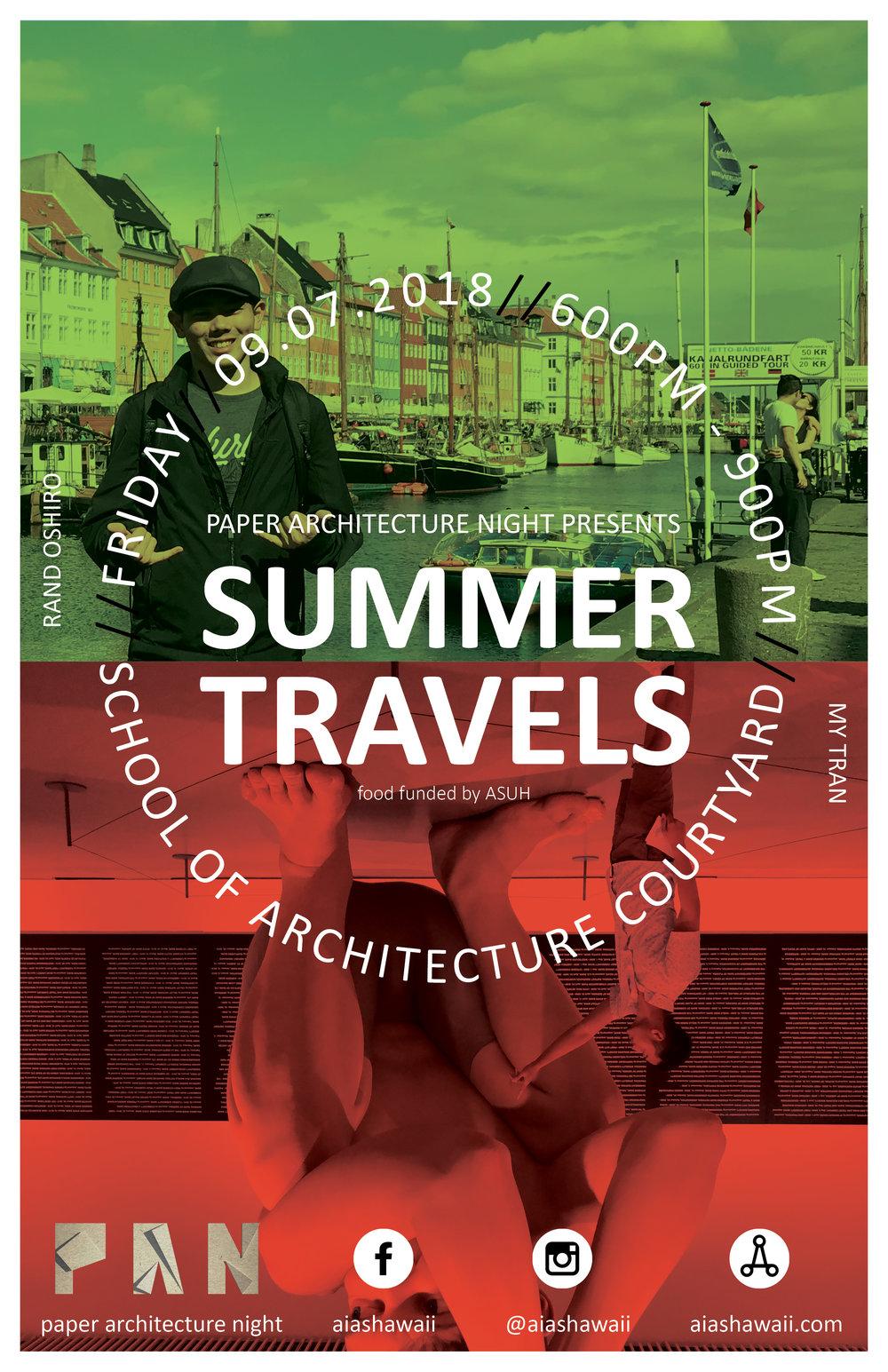 PAN + Summer Travels3.jpg