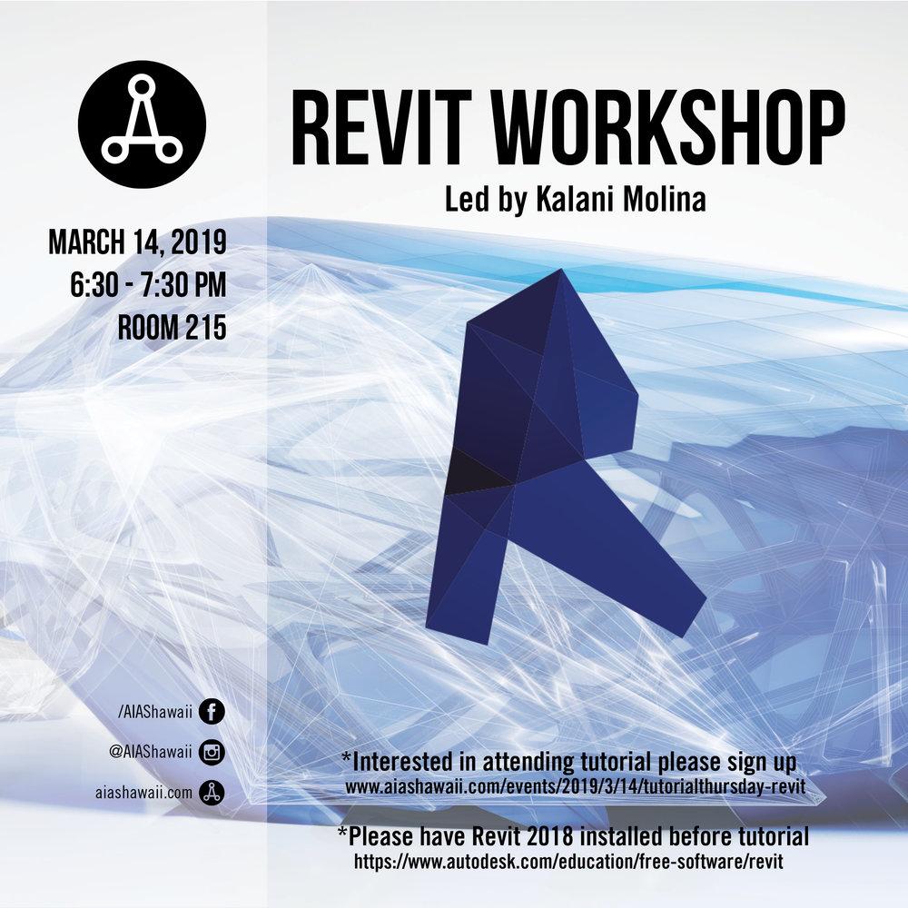 Revit Workshop 2018.jpg