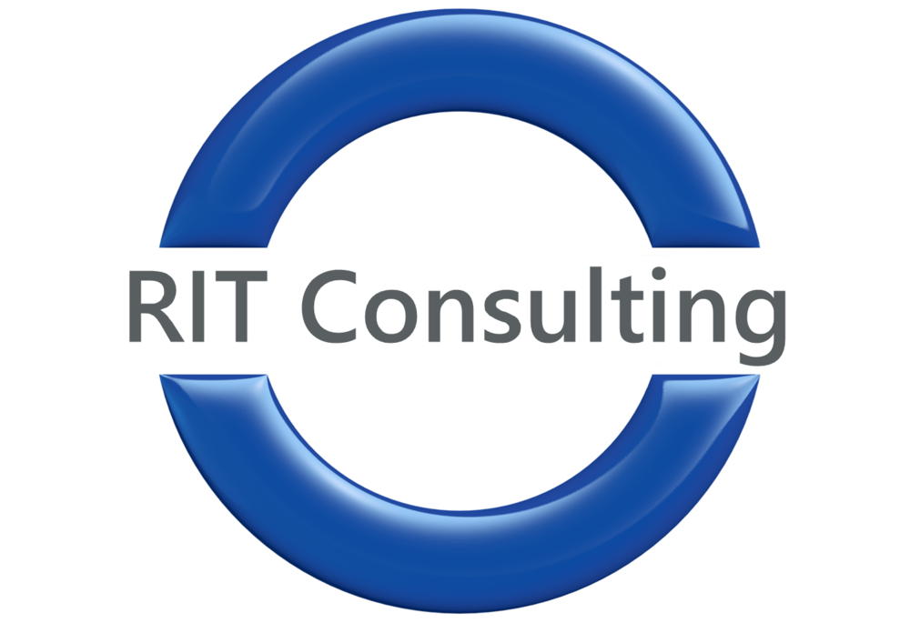 RIT Consulting.png