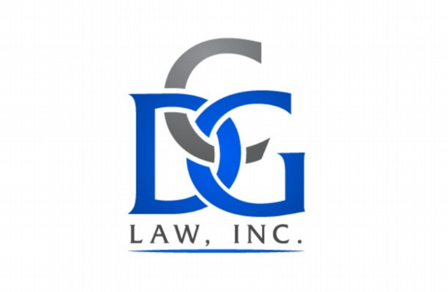CDG Law, Inc.