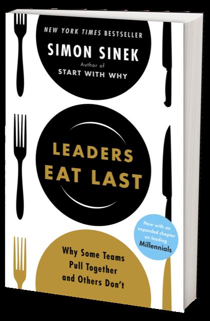 LeadersEatLast.png