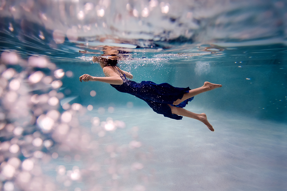 underwaterAddy0140b.jpg
