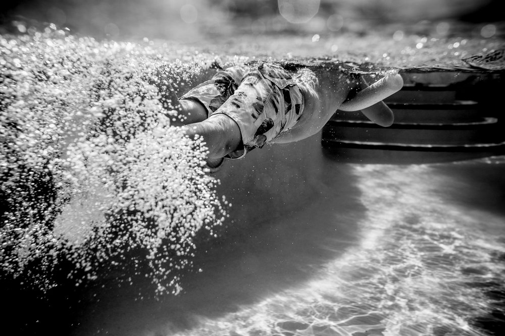 hamilton-creek-photography-underwater-photography-10.jpg