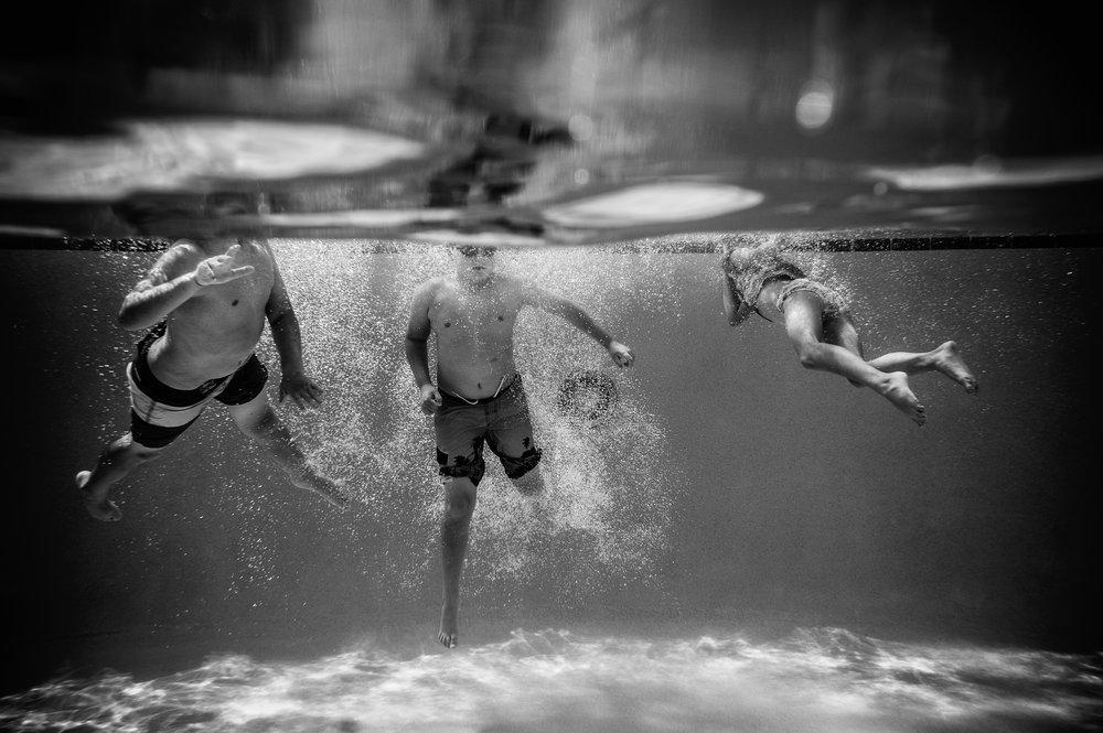 hamilton-creek-photography-underwater-photography-8.jpg