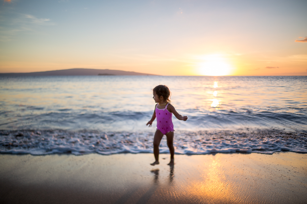 Barb Toyama Photos - Art of Freelensing - Underwater Kids.jpg