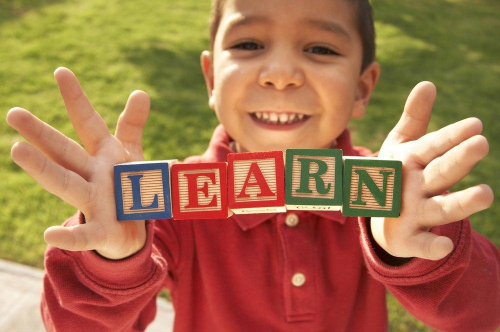 kid-w_learn-blocks.jpg