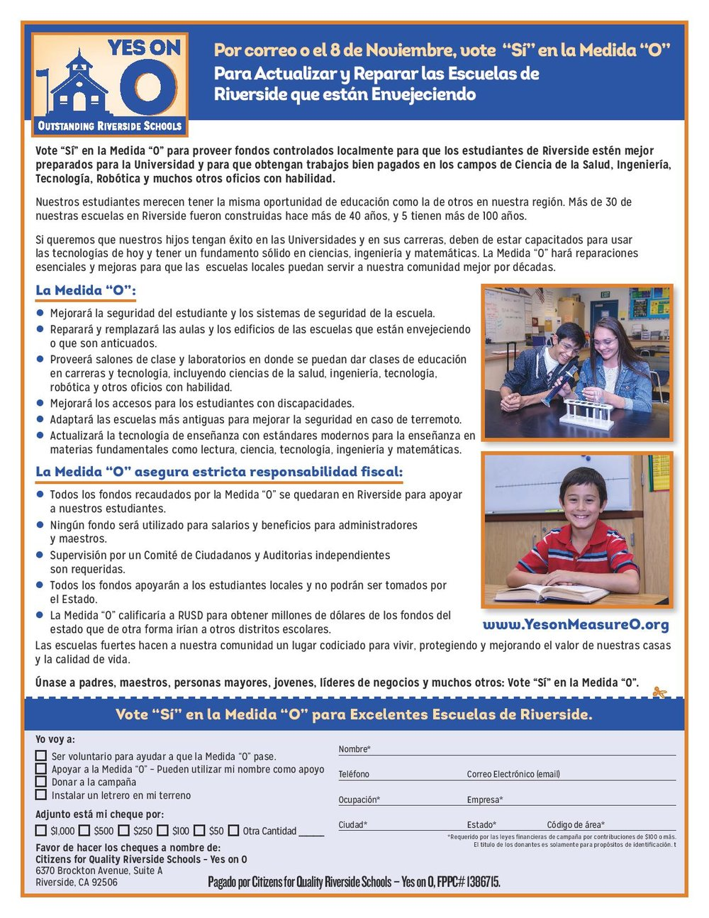 RiversideSD2_TBWB_BAF_SPANISH_4_HR-page-001.jpg