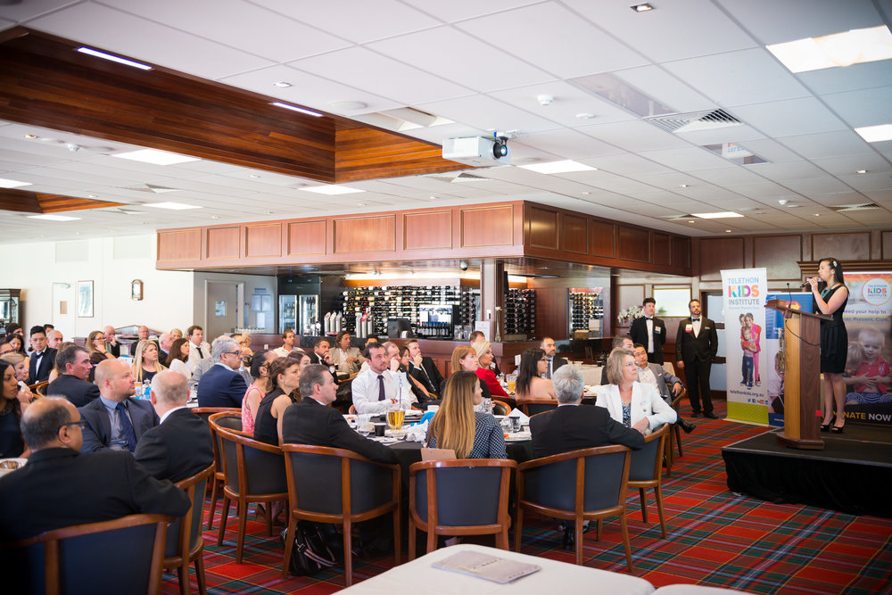 0011 - EDF Breakfast Low Res - _JHG7150 - Copy.jpg