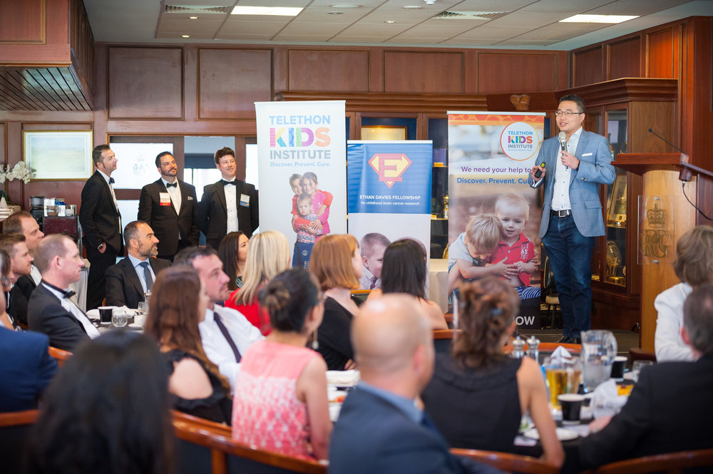0020 - EDF Breakfast Low Res - _JHG1493 - Copy.jpg