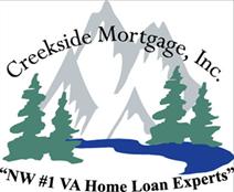 Silver_Creakside Mortgage.png