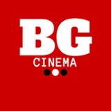 Raffle_BG Cinema Logo.png