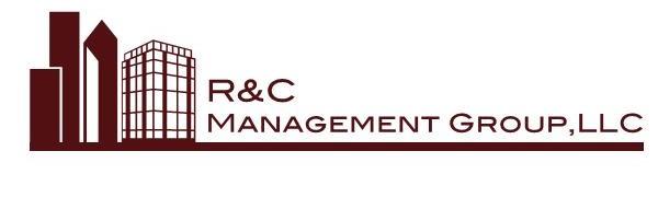 R&C_LOGO.jpg