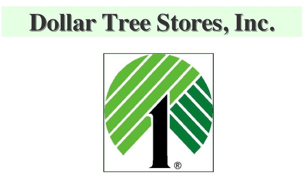 Hole_Dollar tree logo.-page-001.jpg