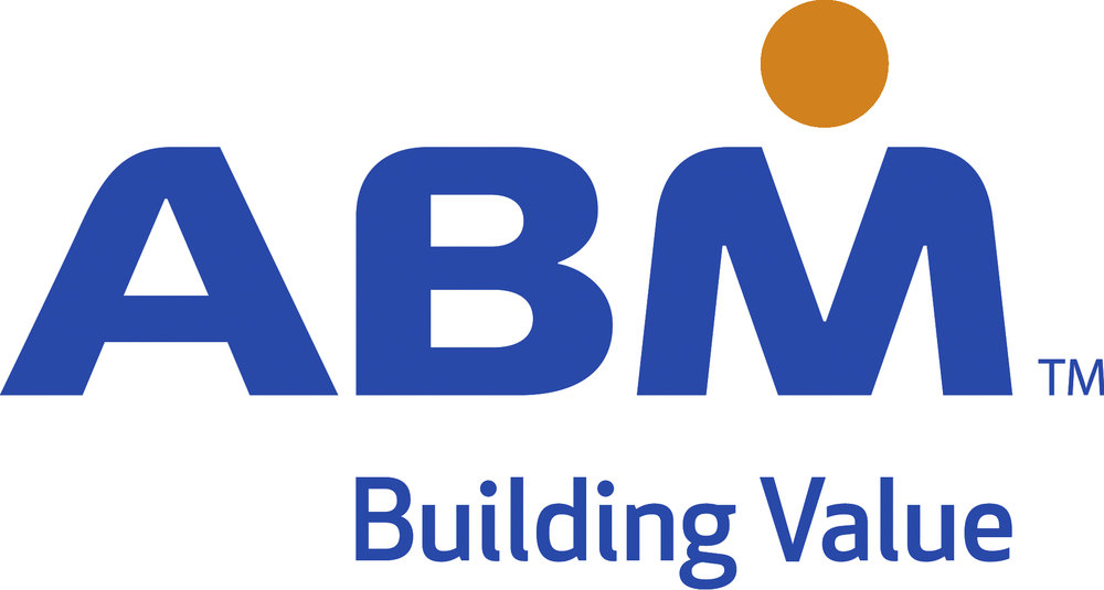 Silver_ABM_Logo_wTag_RGB.jpg