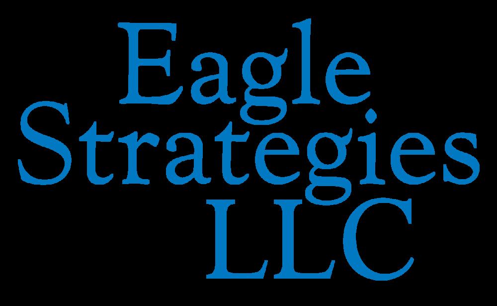 Hole_PatrickFlynnEagleStrategies.png