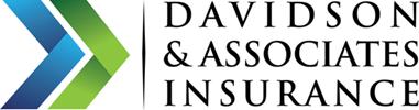 Hole_DavidsonInsurance.png