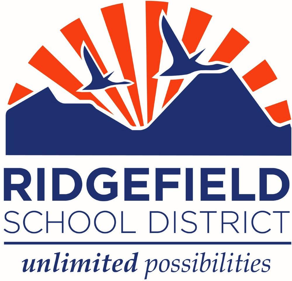 District New Logo.jpg